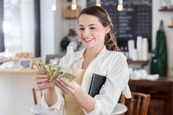 6 lợi ích chỉ được tìm thấy khi theo nghề khách sạn