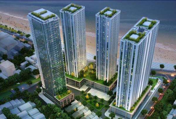 Hometel Mường Thanh Viễn Triều - sự lựa chọn lý tưởng cho nhà đầu tư và khách du lịch