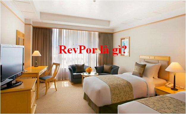 revpor là gì