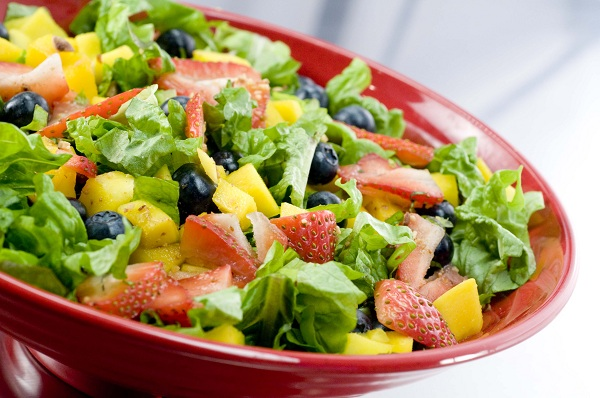thực phẩm đầu bếp khuyên không nên hâm nóng lại khi ăn
