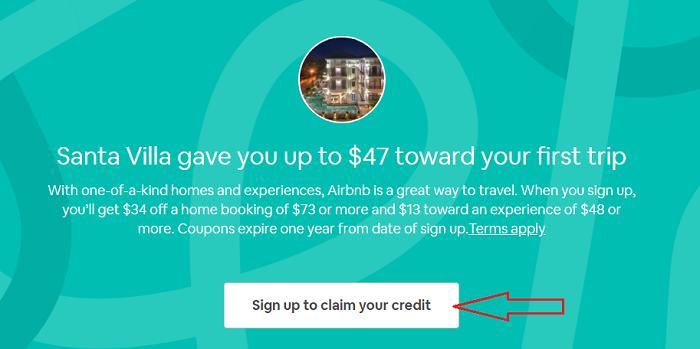 cách thức đặt phòng và thanh toán với Airbnb