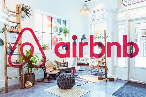 https://www.hoteljob.vn/tin-tuc/airbnb-la-gi-lam-gi-de-dua-danh-sach-phong-cua-ban-len-airbnb