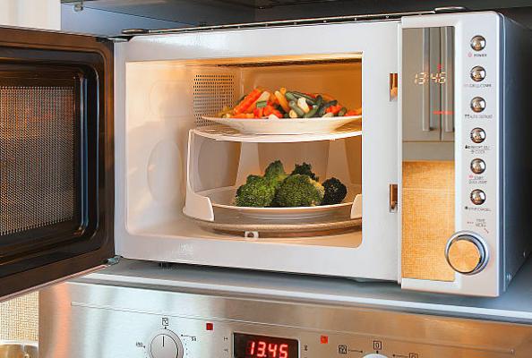 Những lưu ý an toàn nhân viên bếp cần biết khi sử dụng các thiết bị điện gia dụng