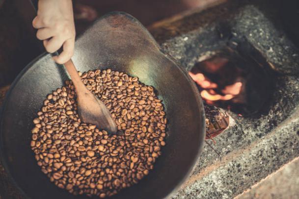 3 Cuốn sách hay về cà phê dành cho Barista chuyên nghiệp