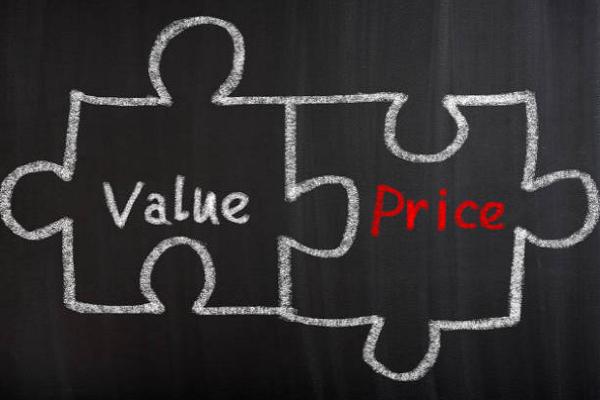 Công thức tính 3 chỉ số giá KPI đo lường giá bán phòng khách sạn
