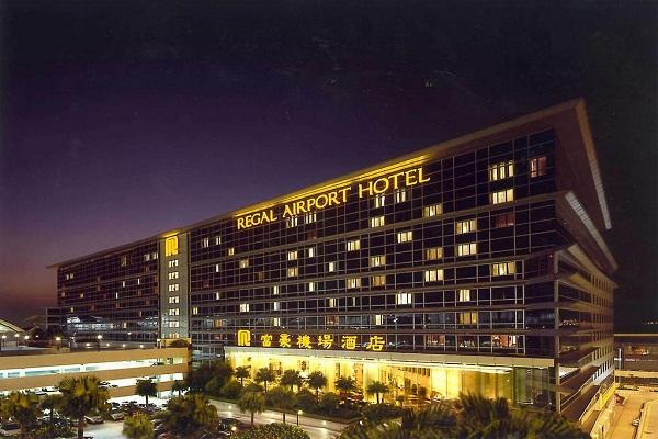 Khách sạn là gì