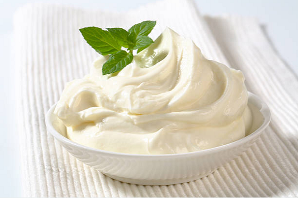 Tổng hợp 3 cách làm kem mặn thơm béo khó cưỡng