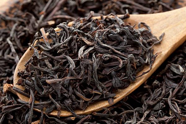 Hồng trà là gì? hồng trà có tốt không?