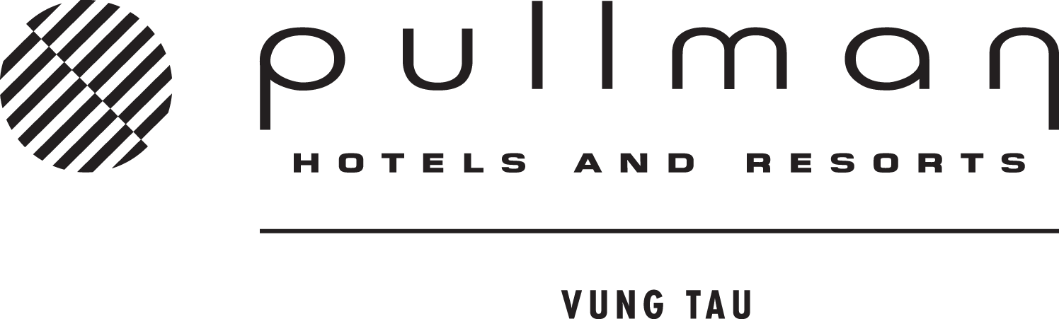 Pullman Vung Tau Hotel & Convention Center