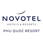 Đối tác Novotel Phu Quoc & Resort Managed By Accor (a Member of CEO Group)
