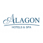 Alagon Hotels & Spa