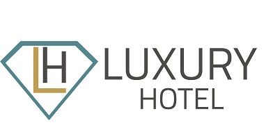 Tu Son Luxury Hotel