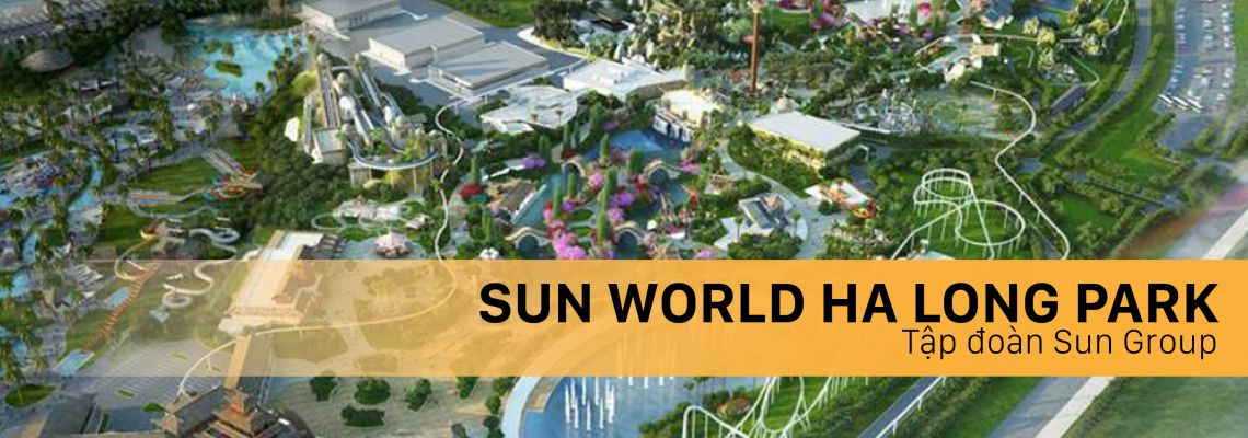 human-resources-manager-sun-world-halong-park