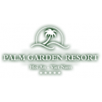 Palm Garden Beach Resort & Spa - Hoi An