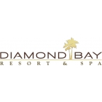 DIAMOND BAY RESORT & SPA NHA TRANG