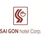 SAIGON HOTEL CORPORATION