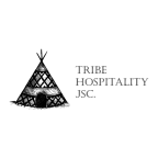 Tribe Hospitality Group : Stoker,The Racha Room, Relish & Sons, Phát's Dumpling House