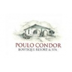 Poulo Condor Boutique Resort & Spa