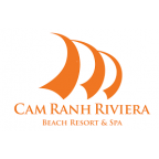 CAM RANH RIVIERA BEACH RESORT & SPA