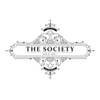 The Society Bar & Grill