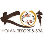 KOI Resort & Spa Hoi An