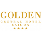 GOLDEN CENTRAL HOTEL SAI GON