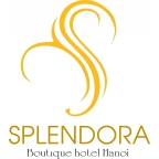 Đối tác Splendora Boutique Hotel