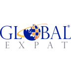Global Expat Recruiting