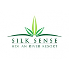 Silk Sense Hội An River Resort (Grand Opening)