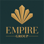 Đối tác Empire Group