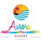 Aurora Resort