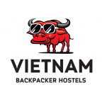 Đối tác Vietnam Backpacker Hostels