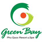 Green Bay PhuQuoc Resort& Spa