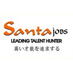 SANTA JOBS - HEAD HUNTER FOR HOTEL MANAGEMENT