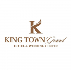 KING TOWN HOTEL GRAND