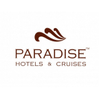 PARADISE CRUISES - PARADISE SUITES HOTEL HA LONG