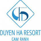 Duyen Ha Hotels – Resort
