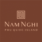 Đối tác Nam Nghi Phu Quoc Island in The Unbound Collection by Hyatt