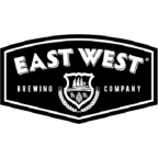 Đối tác East West Brewing