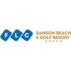 FLC Samson Golf & Resort