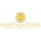 GOLDEN HOLIDAY HOTEL GROUP