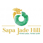 Sapa Jade Hill Resort & Spa