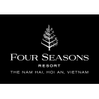 Đối tác Four Seasons Resort The Nam Hải