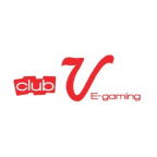 CLUB V E-GAMING