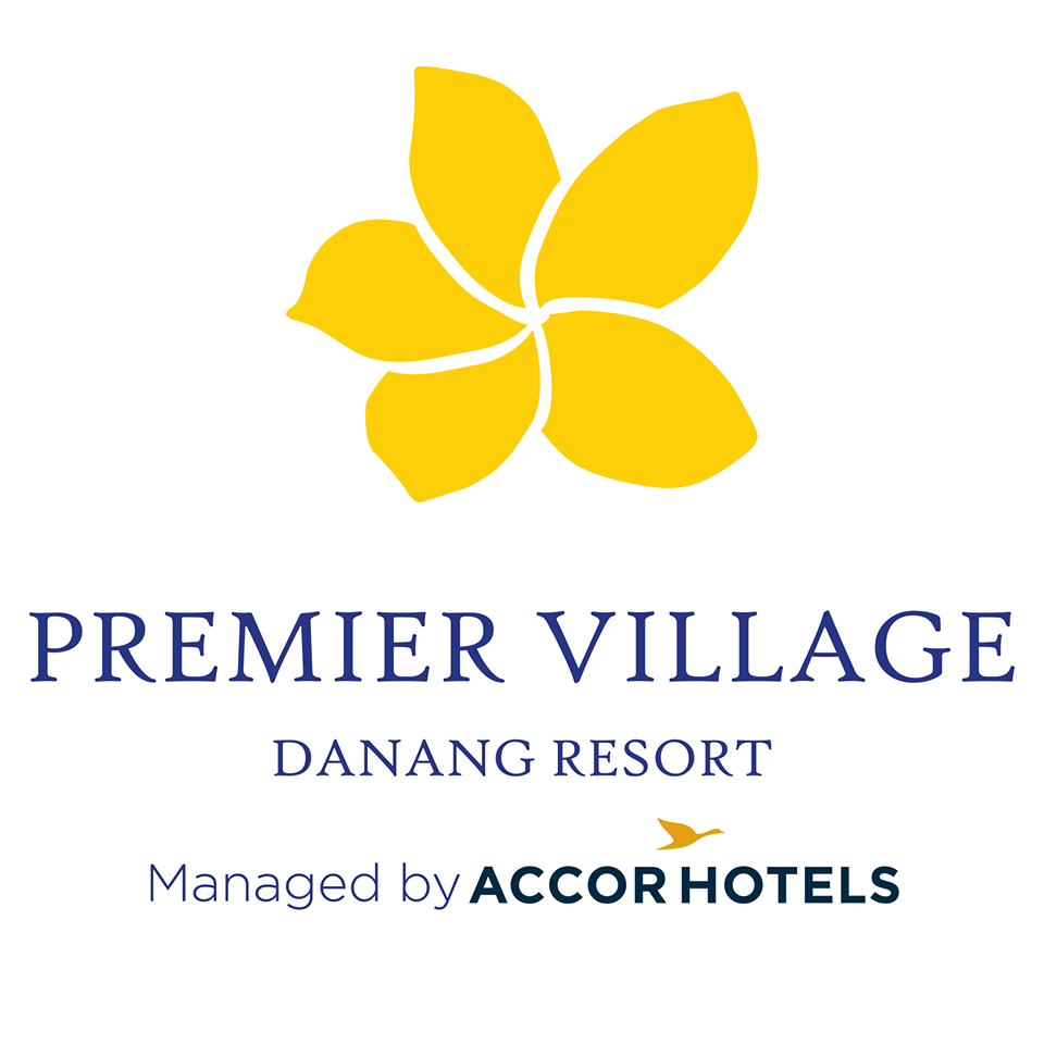 assistant-outlet-manager-in-villa-dining