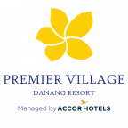 Đối tác Premier Village Da Nang Resort - Managed By AccorHotels