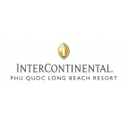 Đối tác InterContinental Phu Quoc Long Beach Resort
