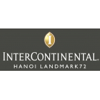Đối tác InterContinental Hanoi Landmark72