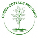 Cassia Cottage