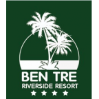 Ben Tre Riverside Resort